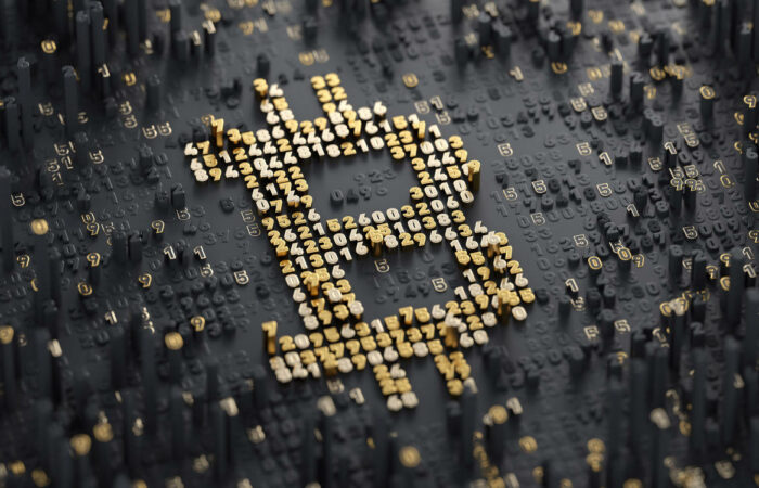 How to Mine Bitcoin on a Mac