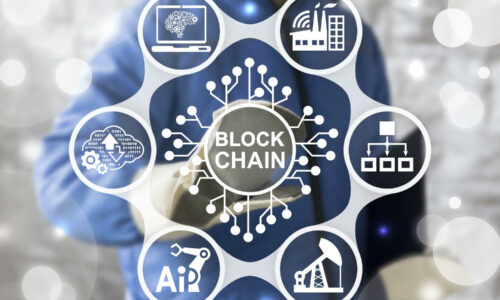 How Do Blockchain Works?